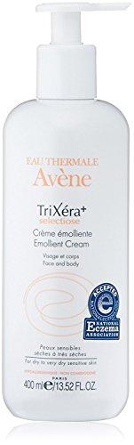 Avene Trixéra+ Sélectiose Crema Emolliente 400ml