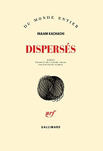 Dispersés