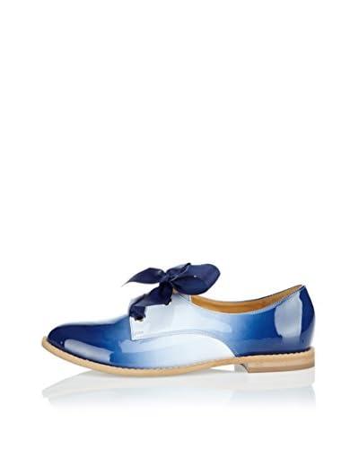 Loft 37 Zapatos de cordones Scandinavian Chic