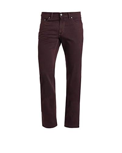Pioneer Jeans Rot (burgund 801)