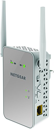 NETGEAR-EX6150-100UKS-AC1200-Dual-Band-Gigabit-80211ac-300-Mbps-900-Mbps-WiFi-Range-Extender-with-External-Antennas-WiFi-Booster