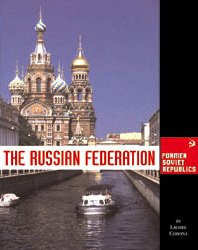 The Russian Federation (Former Soviet Republics)
