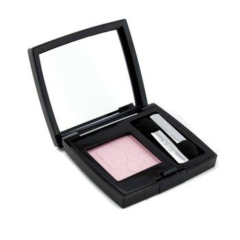 dior-diorshow-eyeshadow-mono-826
