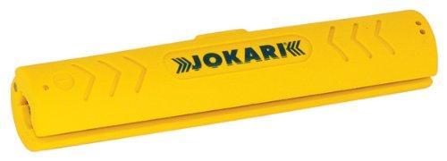 jokari-30010-coax-cable-stripper-jokari-coaxi