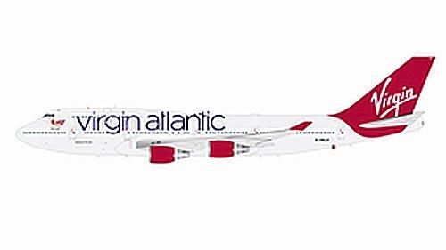 gemini-1-200-b747-400-virgin-atlantic-airways-ruby-tuesday-g-vxlg
