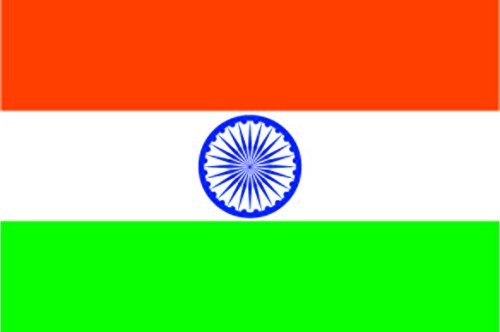 ni403-2-pack-indian-flag-vinyl-decal-sticker-5-inches-by-3-inches