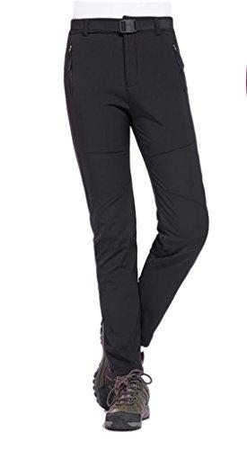 Buy Softshell Fleece Snow Pants Now!