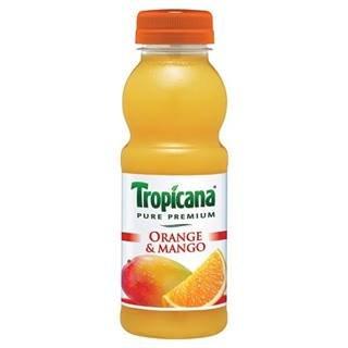 tropicana-pure-premium-orange-mango-330ml-x-case-of-8