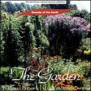 Sounds of the Earth: Garden