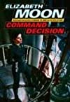 Command Decision
