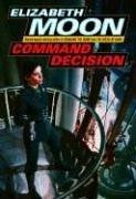 Image of Command Decision (Vatta's War, Book 4)