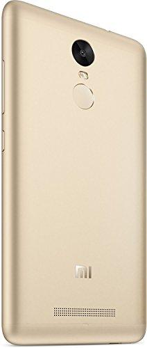 Xiaomi-Redmi-Note-3-32GB