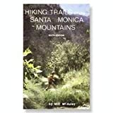 Hiking Trails of the Santa Monica Mountains