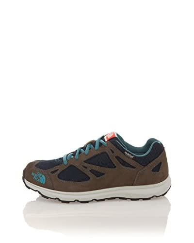 The North Face  Venture Wp