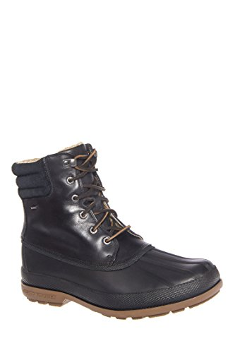 Men's Cold Bay Boot