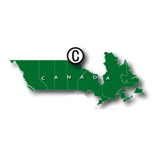 Navionics Hotmaps Premium Lake Maps - Canada (on SD/MicroSD Card)