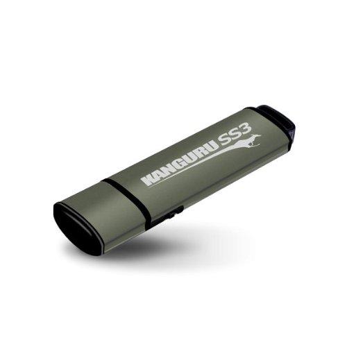 128GB USB 3.0 Flash Drive  -