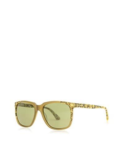 Opposit Gafas de Sol 508S-04 (53 mm) Amarillo