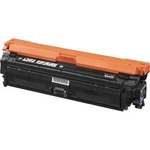 トナーカートリッジ322II(大容量)CRG-322II(ブラック)リサイクルトナー LBP9600C/LBP9500C/LBP9100C