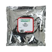Kaolin Powder Clay - 1 lb., (Frontier)