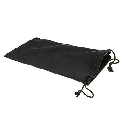Amazon.com: High Quality Microfiber Sunglass Soft