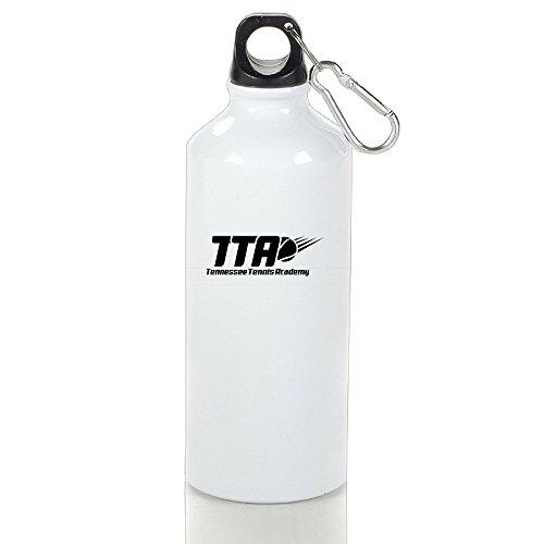 karre-tennis-tta-logo-sports-water-bottle