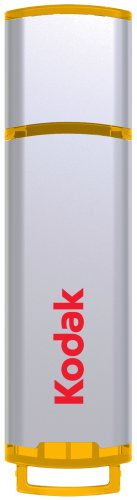 Kodak KUSB16GPBEU 16GB Speicherstick USB