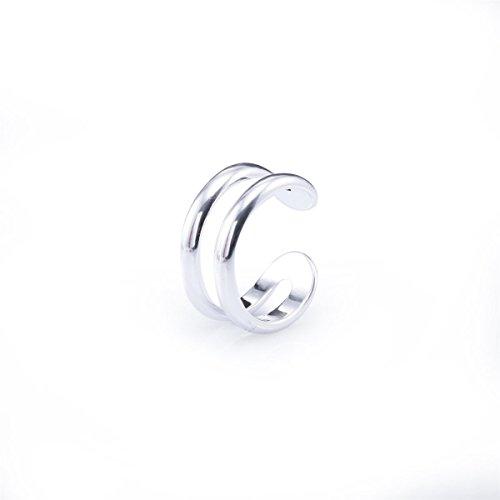 viki-lynn-anello-per-dita-del-piede-placcato-argento-sterling-925-lega-colore-2-cod-lknspcr038