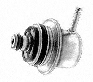 Standard Motor Products Fuel Pressure Regulator - 1991