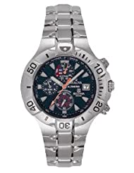 Bulova Men's Watch 96B89