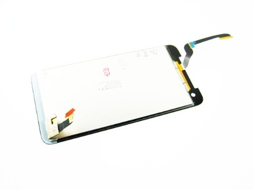 For Verizon Htc Droid Dna X920E ~ Full Lcd Display+Touch Screen Digitizer ~ Mobile Phone Repair Part Replacement