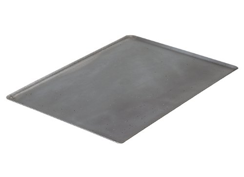 de-buyer-532153-plaque-rectangulaire-bords-pinces-tole-dacier-noire-53-x-325-cm-gn1-1