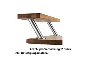 Ikea console habitant acier inoxydable support de bar for Ikea bancone bar