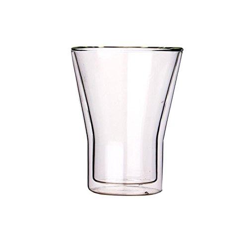 artsu-klassischen-doppelwandiges-glas-250-ml-85-unze-set-von-6