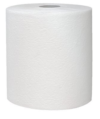 Kimberly-Clark Professional 412-50606 Case-6Pks Kleenex Hard Roll Towels