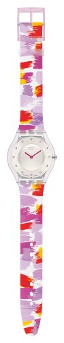 Swatch Ladies Watches SFP112 - WW