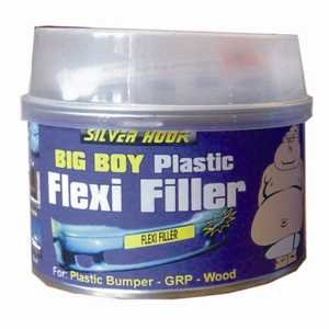 silverhook-big31-big-boy-plastic-flexi-filler-250ml