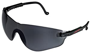 Milwaukee 49-17-2150 MK2150 Safety Glasses Gray Anti-Fog