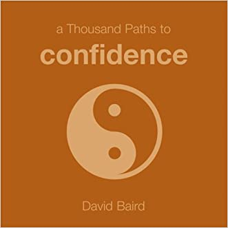 A Thousand Paths to Confidence