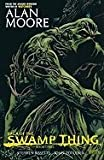 img - for Saga of the Swamp Thing Book Three book / textbook / text book