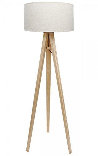 dreibein-stehlampe-jalua-f-velours-creme-gold-stativ-aus-kiefernholz-h-140cm