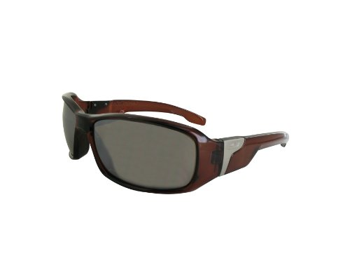 Julbo Zulu Sunglasses - Polarized 3 Lens