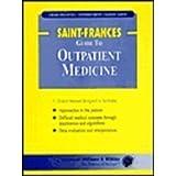 Saint-Frances Guide to Outpatient Medicine
