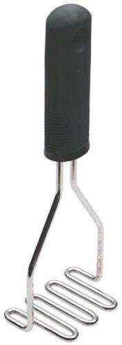 OXO Good Grips Wire Potato Masher