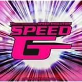 SPEED G(4)