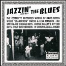 Jazzin the Blues 1 (Jazzin The Blues compare prices)