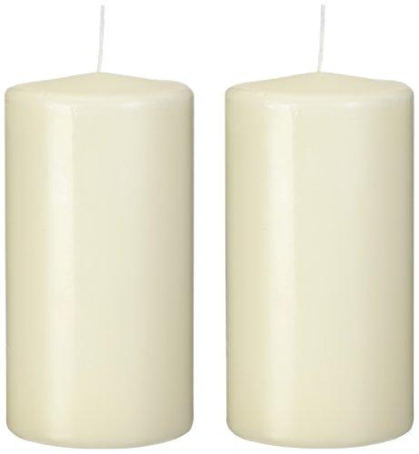 papstar-15363-2-stumpenkerzen-oe-80-x-150-mm-elfenbein-ivory