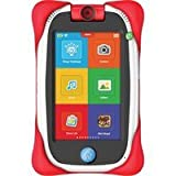 Fuhu nabi Jr. 5 Capacitive Touch Android Tablet for Kids