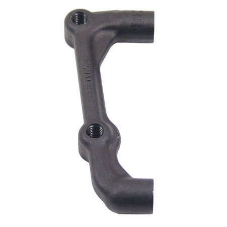 Buy Low Price Hayes Mounting Bracket 178mm, 51mm IS Rear, Each (98-18642)
