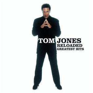 Tom Jones - The Legend [Dressed to Kill] - Zortam Music